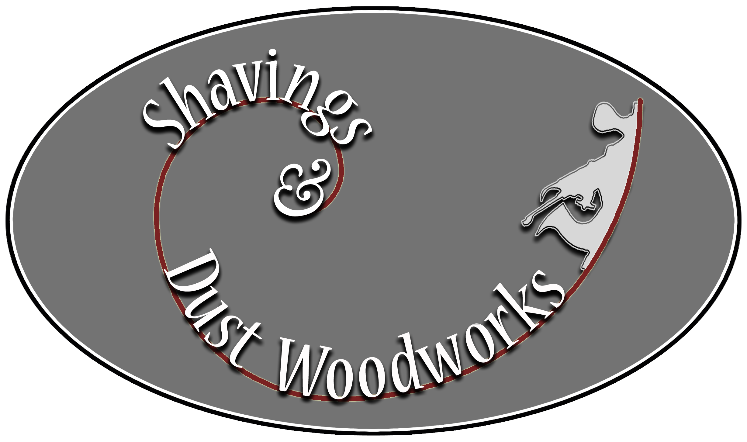 Shavings and Dust Woodworks